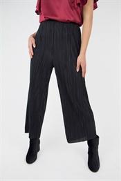 Kuva Misty Pants Black