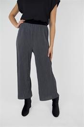 Kuva Misty Pants Misty Grey